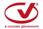 vtulka.ru
